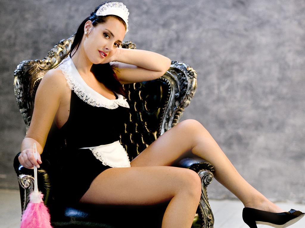 tamil telugu actress hot pictures