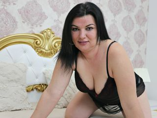 Webcam model QualityLADY from Web Night Cam