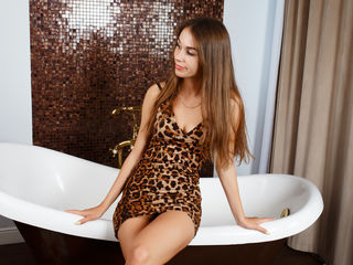 MilaClarks Sex Chat-Hey there lovers,