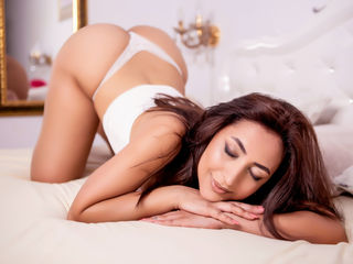 CarlaRey Live Jasmin-I like men who are