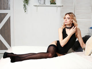 MiraLegen Live Jasmin-I like to have fun,