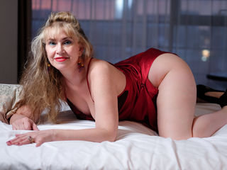 LadyMariahx Adults Only!-Hello guys ! My name