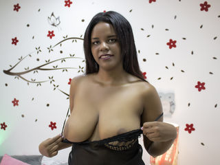 NaomiSimmons Adults Only!-Welcome to my world!