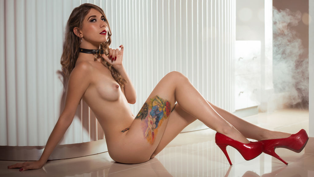 Watch the sexy AvaPrinsloo from LiveJasmin at GirlsOfJasmin