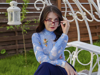 MariaStuardX Girl sex-i am a very friendly