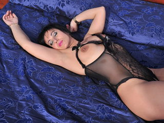 sexygr33neyez01 Sex-if u have no time to