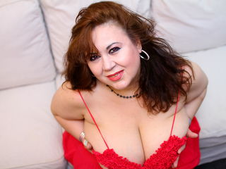 MILFJuggs Real Sex chat-I am sexy, busty hot