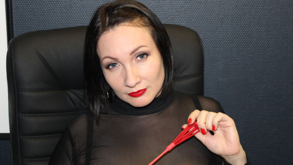 Watch the sexy sensationlady from LiveJasmin at GirlsOfJasmin
