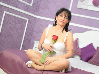 CindyCreamForU Sex-Trust, respect and