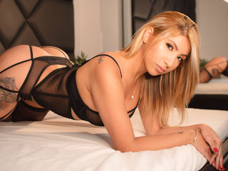 SamanthaaMiller Live Jasmin-hey guys. would you