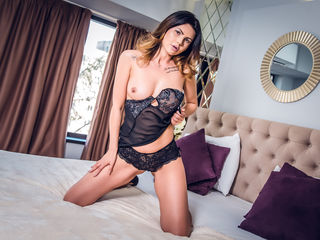 KatherineG Sex-I'm the kind of lady