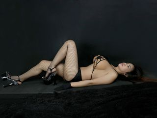 Sexsensationalxx Adults Only!-im your mistress Kim