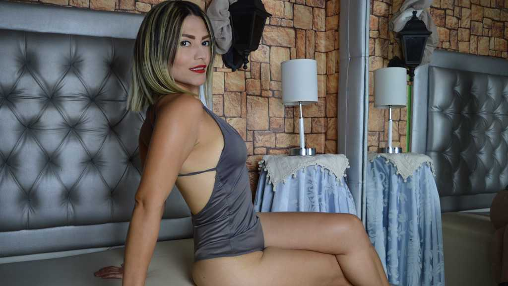 Watch the sexy BeckWalker from LiveJasmin at GirlsOfJasmin