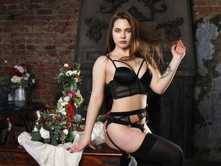 AprilKendall Adults Only!-The carnal desire I