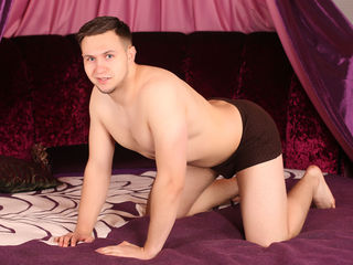 BrianRide online sex-I love to do hot