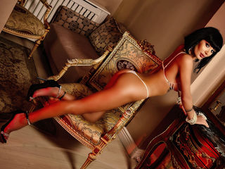 AmberWillis Adults Only!-Visit my very erotic