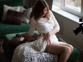 KittyDreaming Adults Only!-I have smart and
