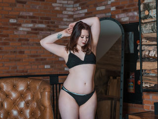 JulietGifted Sex-Hello! My name is