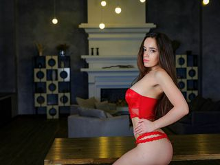 JennyTight Sex-i am  cute nice
