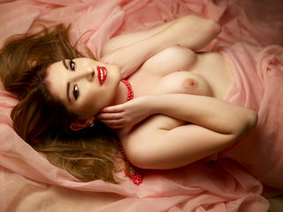 ExcitedAbby Adults Only!-I am a sweet girl