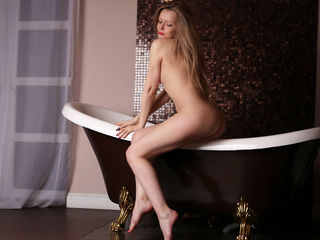 OhhhMyGosh Sex-Statuesque with