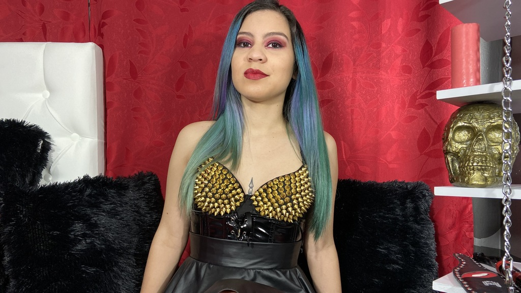 Watch the sexy AlexSexExhibit from LiveJasmin at GirlsOfJasmin