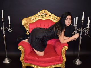 KarlaBlum Adults Only!-I m a very friendly