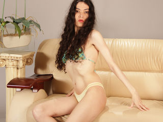 Tifanymodel Sex-I am TS, MALE TO