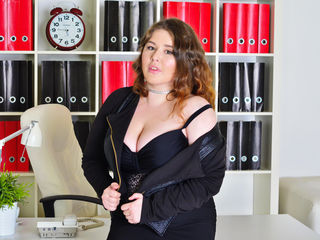 GabrielleFlame SEX XXX MOVIES-Nice girl, sweet