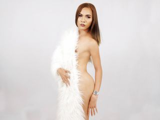 thehugecockts Jasmin Live-im a simple person,i
