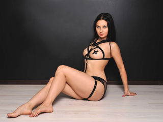 Controlabletoy LiveJasmin-Natural addicted to