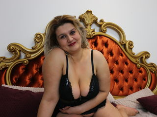 LadyCory Adults Only!-I am a hot and