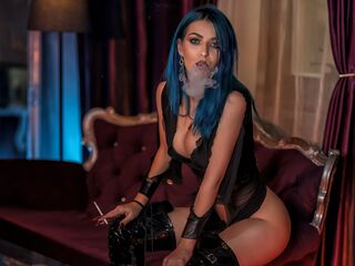 At LiveJasmin I'm Named JessieRied And A Sex Webcam Easy Sweet Thing Is What I Am! I'm 32