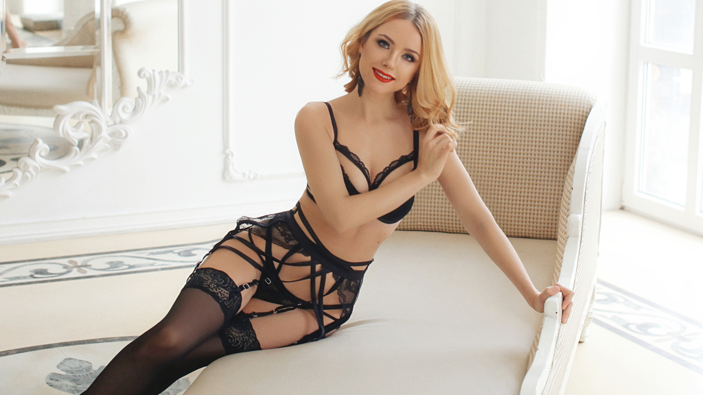 Watch the sexy sandrabel from LiveJasmin at GirlsOfJasmin
