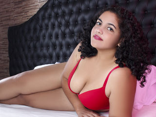 AlejaRivera Teen pron-Hello Guys, I am