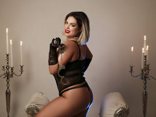 AlluringRenee Adults Only!-Hey! I m Renee and I
