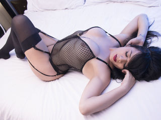 pic of transgender webcam model angelinabig