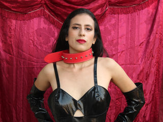 complacentslave online sex-I am valery, a