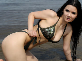 Wileena Adults Only!-Have u seen me naked