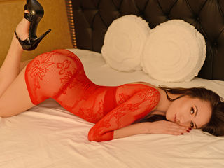 KittyRubye Adults Only!-I am person with fun