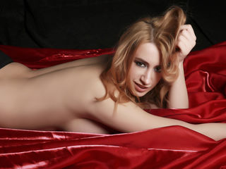 FriendlyAnnelise Masturbate live-Hello, if I have to