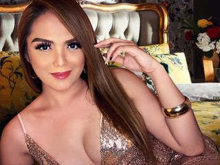 xSweetSeduction Live sex-Hello my lovers! my