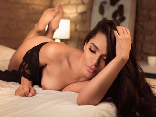 KattiaVega Adults Only!-I am Kattia, a young