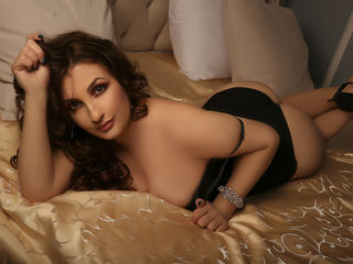 LovelySteffy Adults Only!-Hello everyone I am