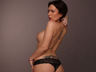 TransMegan Sex-Hello guys! I'm a