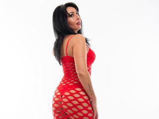 wildmaturexxy sex chat room