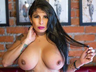 Nude pic of BellaBonetti