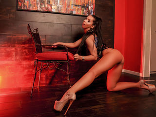 VanessaMyers Adults Only!-I am a horny dirty
