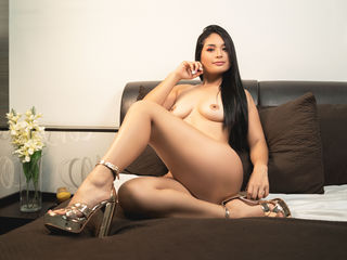 JennyMartin Sex-I'm here to fulfill