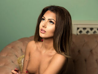 LorenaLure Masturbate live-Hey  , lovers! I'm a